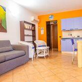 Gest Plain Apartments Picture 6