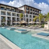 Holidays at Lopesan Costa Bavaro Resort, Spa & Casino in Playa Bavaro, Dominican Republic