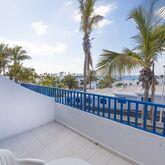 Jable Bermudas Apartments Picture 7
