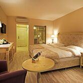 La Vista Boutique Hotel & Spa Picture 7
