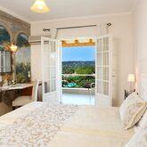 Nefeli Hotel Picture 5