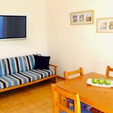 Holiday Park Apartments Picture 7