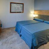 Del Mar Hotel Picture 4
