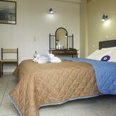 Antonios Hotel Picture 5