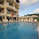 Aegean Princess Apartments Picture 0