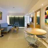 Jan De Wit Design Hotel Picture 7