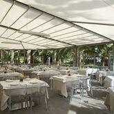 Palm Oasis Maspalomas Hotel Picture 13