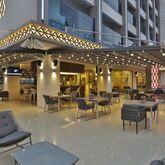 Jan De Wit Design Hotel Picture 11