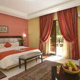 Meriem Hotel Picture 4