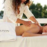 Livin Mykonos Boutique Hotel Picture 18