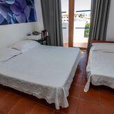Da Aldeia Hotel Picture 6
