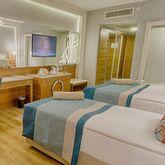 Sensitive Premium Resort And Spa Picture 6