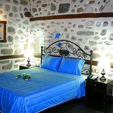 Athena Pallas Village Hotel Picture 6