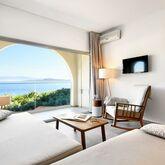 Akrathos Beach Hotel Picture 7