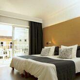 Sant Jordi Hotel Picture 5