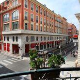 LaFayette Hotel Picture 0