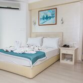 Geo Beach Hotel - Adults Only Picture 4