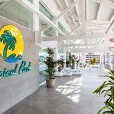 Tropical Park Apartments Picture 2