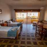 Solmonte Aparthotel Picture 8