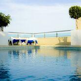 Holidays at Gran Hotel Victoria in El Ejido, Costa de Almeria