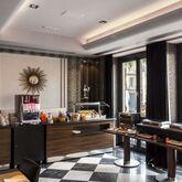 Room Mate Larios Hotel Picture 5
