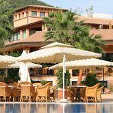 Mon Port Hotel Picture 9