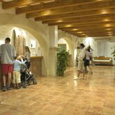 Royal Son Bou Family Club Hotel Picture 17