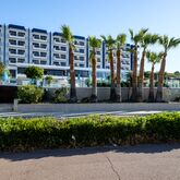 Cyprotel Florida Beach Hotel Picture 2