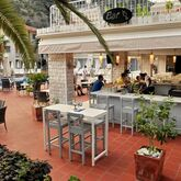 Blue Lagoon Hotel Oludeniz Picture 5