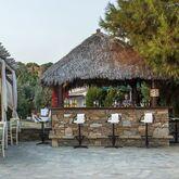 Coral Blue Beach Hotel Picture 18