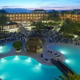La Siesta Hotel Picture 15