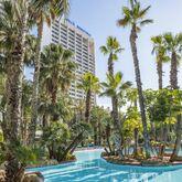 Melia Benidorm Hotel Picture 0