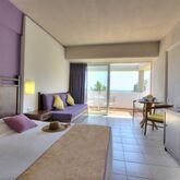 Porto Angeli Beach Resort Picture 6