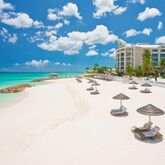 Sandals Royal Bahamian Spa Resort Hotel Picture 3