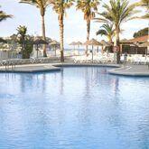 TRH Jardin Del Mar Hotel Picture 2