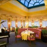 Savoy Prague Hotel Picture 5