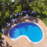 Hotel Faranda Dos Playas Cancun Picture 0