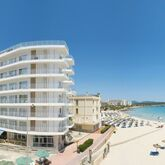 Universal Perla De S'illot Hotel Picture 0