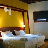 La Casona Del Patio Hotel Picture 2
