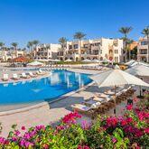 Cleopatra Luxury Resort Picture 12
