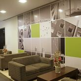Holiday Inn Express BCN City 22 Picture 8