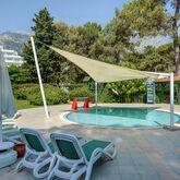 Ma Biche Hotel & Thalasso Picture 4
