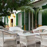 Cortijo San Ignacio Golf Hotel Picture 8
