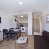 Maryciel Apartments Picture 2