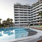 Corona Blanca Apartments Picture 0