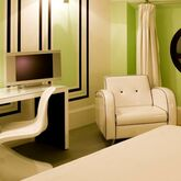 Room Mate Lola Hotel Picture 5
