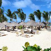 Bahia Principe Luxury Esmeralda Picture 12