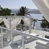 Goddess Of Bodrum Hotel Picture 7