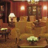Franklin Roosevelt Hotel Picture 8