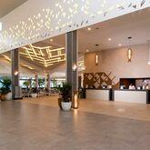 Riu Ocho Rios Hotel Picture 4